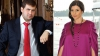 ГДЕ и КОГДА состоится свадьба Жасмин и молдавского бизнесмена Илана Шора