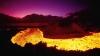 На Гавайях началось извержение вулкана Килауэа
