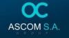Сегодня состоится очередное судебное заседание по делу бывшего вице-президента компании «ASCOM Grup»