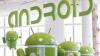 Вирус шпионит за пользователями смартфонов с Android ОС