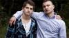 Двое подростков из Чечни пытались остановить норвежского террориста Андерса Брейвика