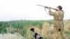 Готовьте ружья: открылся сезон охоты на диких птиц