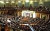 Решающий день для США: Сенат готовится голосовать по долговой проблеме