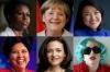 Forbes опубликовал рейтинг самых влиятельных женщин мира