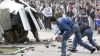 WikiLeaks: Урекян, Филат и Киртоакэ были уверены, что их арестуют после событий 7 апреля 2009