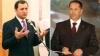 «От сегодняшнего визита премьер-министра в Комрат вряд ли стоит ждать какого-то эффекта»
