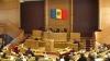 У депутатов парламента первого созыва будет свой праздник в День независимости