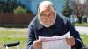 С 1 апреля 2012 года пенсии проиндексируют примерно на 9 процентов