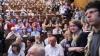 Студенты в Чили требуют реформу системы образования