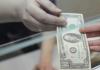 НБМ: Объём денежных переводов из-за рубежа продолжает расти