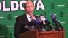 Стрелец: ЛДПМ выступает за внесение в Конституцию новой главы - об европейской интеграции