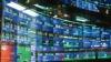 Инвесторы опасаются, что рост мировой экономики замедлится сильнее, чем ожидалось