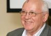 Архивные документы развеивают миф о Горбачеве, как о реформаторе