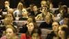 Еще три тысячи мест предоставляет Румыния для желающих продолжить учёбу за Прутом
