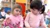 ВЗРЫВ  в детском саду Хабаровского края