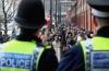 Первая ночь в Британии без инцидентов - властям удалось взять под контроль ситуацию в стране