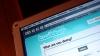 Хакеры Anonymous взломали страницу Брейвика на Twitter