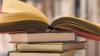 В школах больше не будут изучать историю румын
