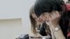 Абитуриенты узнают результаты первого этапа приёма в учебные заведения