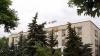 Исполком Гагаузии отказался рассматривать документ на румынском языке и вернул его в министерство