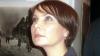 Невестку Игоря Смирнова вызывают в прокуратуру Москвы