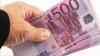 Взятка за образование: диплом бакалавра со средним баллом 8,5 по цене 1450 евро