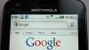 """Google покупает """"мобильное"""" подразделение Motorola"""