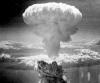 В Японии отмечают 66 годовщину со дня ядерной бомбардировки Нагасаки