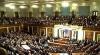 Сенат США одобрил законопроект о повышении лимита внутреннего долга страны