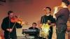 Publika TV приглашает на концерт классической музыки и ритмы этно-джаза