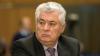 """Воронин """"боится"""", что с молдавской оппозицией могут обойтись также, как с украинской:  Меня уже пытались лишать иммунитета"""