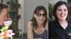 Британского премьера Дэвида Кэмерона отказались обслуживать в итальянском кафе