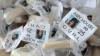 Наркодиллеры Бразилии используют для рекламы кокаина изображения Уайнхаус