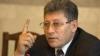 Михай Гимпу: В Конституции тогда язык будет называться румынским, когда ЛП наберет большинство в парламенте
