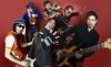 Правительство нашло деньги для Zdob şi Zdub. Группа будет выступать на концерте по случаю Дня независимости