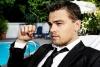 Ди Каприо возглавил список самых высокооплачиваемых киноактеров Голливуда