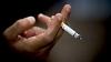 Непальцам запретили курить в общественных местах