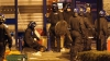 Британия наводит порядок: Арестовано более двух тысяч человек, участвовавших с беспорядках