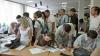 Сегодня последний день подачи документов в высшие учебные заведения Молдовы