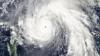 """Ущерб от тайфуна """"Муйфа"""" оценивается в 340 млн. евро"""