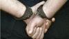 Задержана партия «экстази». Полиция арестовала двух молодых людей, подозреваемых в торговле наркотиками