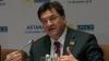 Глава Парламентской Ассамблеи ОБСЕ: В деле Тимошенко заметна политическая мотивация
