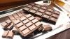Шоколад во вред или на пользу?