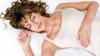 Сон на спине - самый полезный