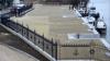 Одесские депутаты требуют приостановить строительство терминала в Джурджулештах
