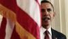 Сирии будет лучше без президента, считает Белый дом