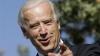 Вице-президент США Джо Байден сдает жилье агентам по безопасности