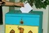 Вновь на выборы! Жители села Чорешты в третий раз пытаются выбрать мэра