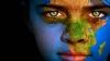 Население Земли до конца года достигнет семи миллиардов человек