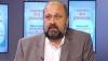 Андриевский о намерении Формузала: Башкан хочет остаться в политике